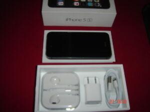 · iphone 5s 16gb