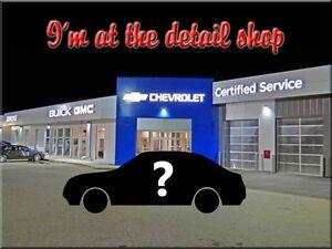 2012 Chevrolet Traverse Regina Regina Area image 1