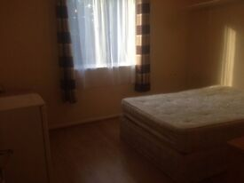 Double room, all bills included! 06/12