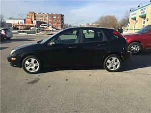 2005 Ford Focus SES London Ontario image 2