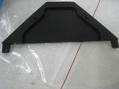 Lot Of 7 Ipec Speedfam 0720-111532 Anodized Aluminum Angle Bracket