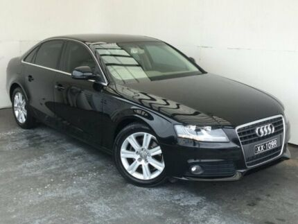 Audi For Sale In Australia Gumtree Cars - Audi car 8 seater