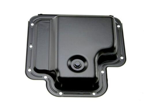 Oil Sump Citroen Jumpy 1.6HDi / Peugeot Expert 1.6HDi / Fiat Scudo 1.6 D
