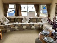 Static Caravan For Sale *2017 Pitch Fees Included* North Wales