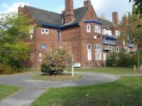 ONE BEDROOM FLAT TO RENT * COLLEGE ROAD * PERRY BARR * FLAT 22 * CALL NOW TO VIEW IMMEDIATELY *