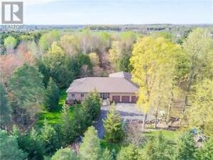 45 CAWKERS COVE RD Scugog, Ontario