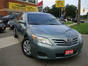 2010 Toyota Camry LE,LOCAL CAR,LOOKS AND DRIVES LIKE NEW