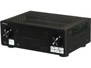 Pioneer-5-1-Home-Theater-Receiver-3D-Ready-VSX-522-K