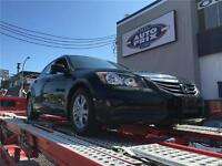 2011 Honda Berline Accord SE-FULL-AUTOMATIQUE-MAGS