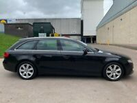 Used Audi Cars For Sale In Scotland Gumtree