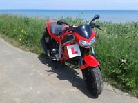 2002 Piaggio Gilera DNA 125 for sale