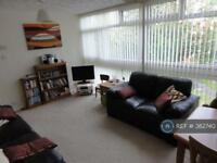 1 bedroom flat in Hornby Court, Bromborough, CH62 (1 bed)