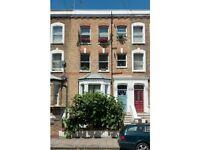 2 bedroom flat in Aden Grove, Stoke Newington, London, N16