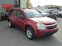 2005 CHEVROLET EQUINOX LT AWD !!!! WOW ONLY $2950 !!!!!