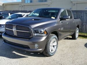 Looking for 2014-2017 ram 1500
