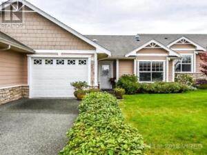 209 RIVER CITY LANE CAMPBELL RIVER, British Columbia