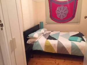 Rooms for rent near La Trobe Uni - available now. Heidelberg West Banyule Area Preview