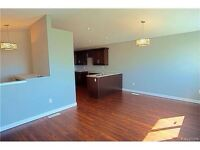 !!! New 4 bed - Finished Basement near Polo Park / RRC !!!!