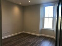 UNFURNISHED OFFICE SPACE TO RENT