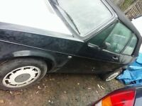 Golf Mk1 Breaking All Parts Available Can Post based in Birmingham