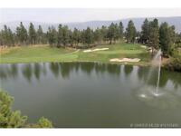 LOCATION LOCATION! THE BEST GOLF COURSE VIEWS IN QUAIL!