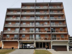 601-30 Summit Ave, Hamilton