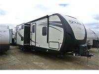 2015 Solaire 269 BHDSK Travel Trailer for Sale Call Mike