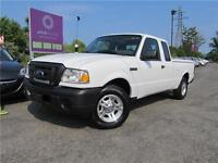 """2011 Ford Ranger XL """"GREAT PRICE ON THIS 2011"""" HURRY DOWN"""