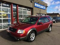2005 Ford Freestyle SEL | WE'LL BUY YOUR VEHICLE!!