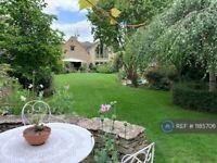 4 bedroom house in Merchants Cottage, Filkins, Lechlade, GL7 (4 bed) (#1185706)