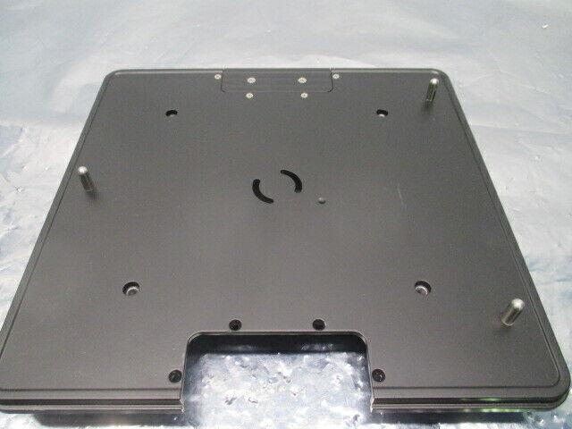 Asyst 4001-6927-01 Cassette Platform, SMIF, Indexer, 200mm, 100454