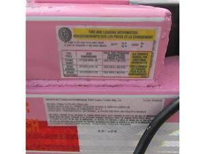 New 2015 Pink Calico 2 Horse Slant Load Bumper Pull Trailer Edmonton Edmonton Area image 19