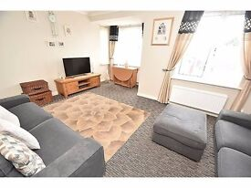 2 Bed Maisonette House - Armadale