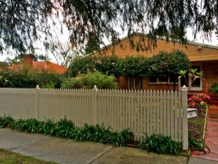 Tastefully renovated brick Cottage opposite park Medina Kwinana Area Preview