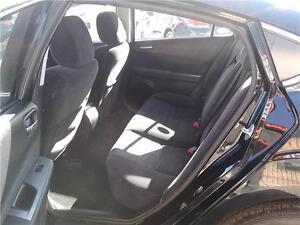 2010 Mazda Mazda 6 - MP3 Player Windsor Region Ontario image 8