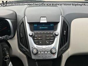 2010 Chevrolet Equinox 1LT - $137.08 B/W Regina Regina Area image 15