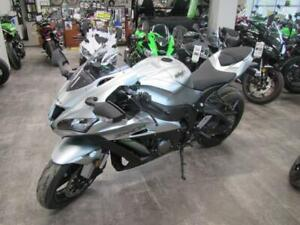 Coopers has all Kawasaki Motorcycles priced to sell!