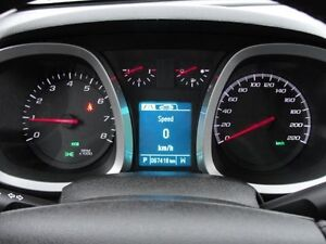 2013 Chevrolet Equinox LT London Ontario image 20