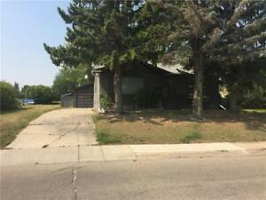 2 MUNRO Crescent Red Deer, AB