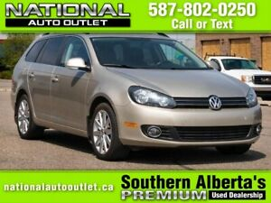 Volkswagen Wagon Diesel | Great Deals on New or Used Cars