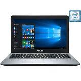 "ASUS X555UB-NH51 15.6"" Laptop Intel Core i5 6200U (2.30 GHz) 1 TB HDD 8 GB Memor"