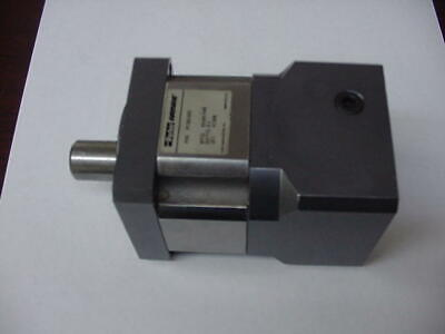 Parker Bayside Precision Gear Head Reducer Pv60fn-010 For Servo Motors10 To 1