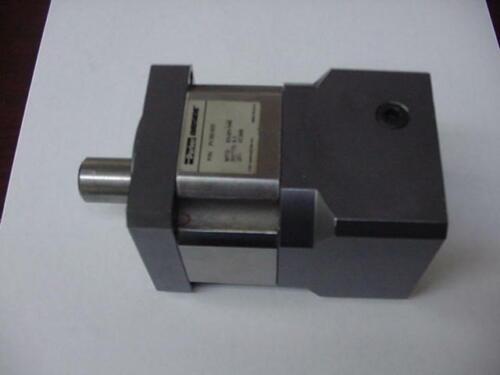 Parker Bayside Precision Gear Head Reducer PV60FN-010 For Servo Motors10 to 1