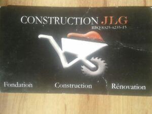 Expert Plâtrier - Rénovations