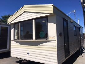 ABI ARIZONA HOLIDAY HOME - CHEAP SITE FEES - STATIC CARAVAN SWIMMING POOL FISHING FANTASY ISLAND