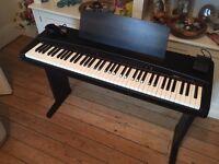 Yamaha YFP-70 Keyboard - Bargain!!!!