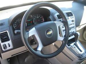 2007 Chevrolet Equinox LS ( !! 100% Approval !!) Sarnia Sarnia Area image 4