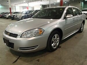 2010 Chevrolet Impala LS V6 (LOADED!!!) ***MINT!!!MINT!!!MINT!!!