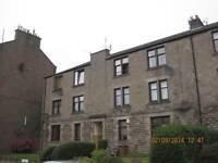 2 bedroom flat in Wedderburn Street, Dundee,