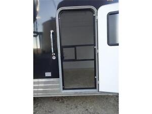 2016 Legend TA Aluminum DVN 7 x 19 - WITH RELAX PACKAGE!!!! London Ontario image 7